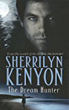 The Dream-Hunter (Dark-Hunter World Book 12)