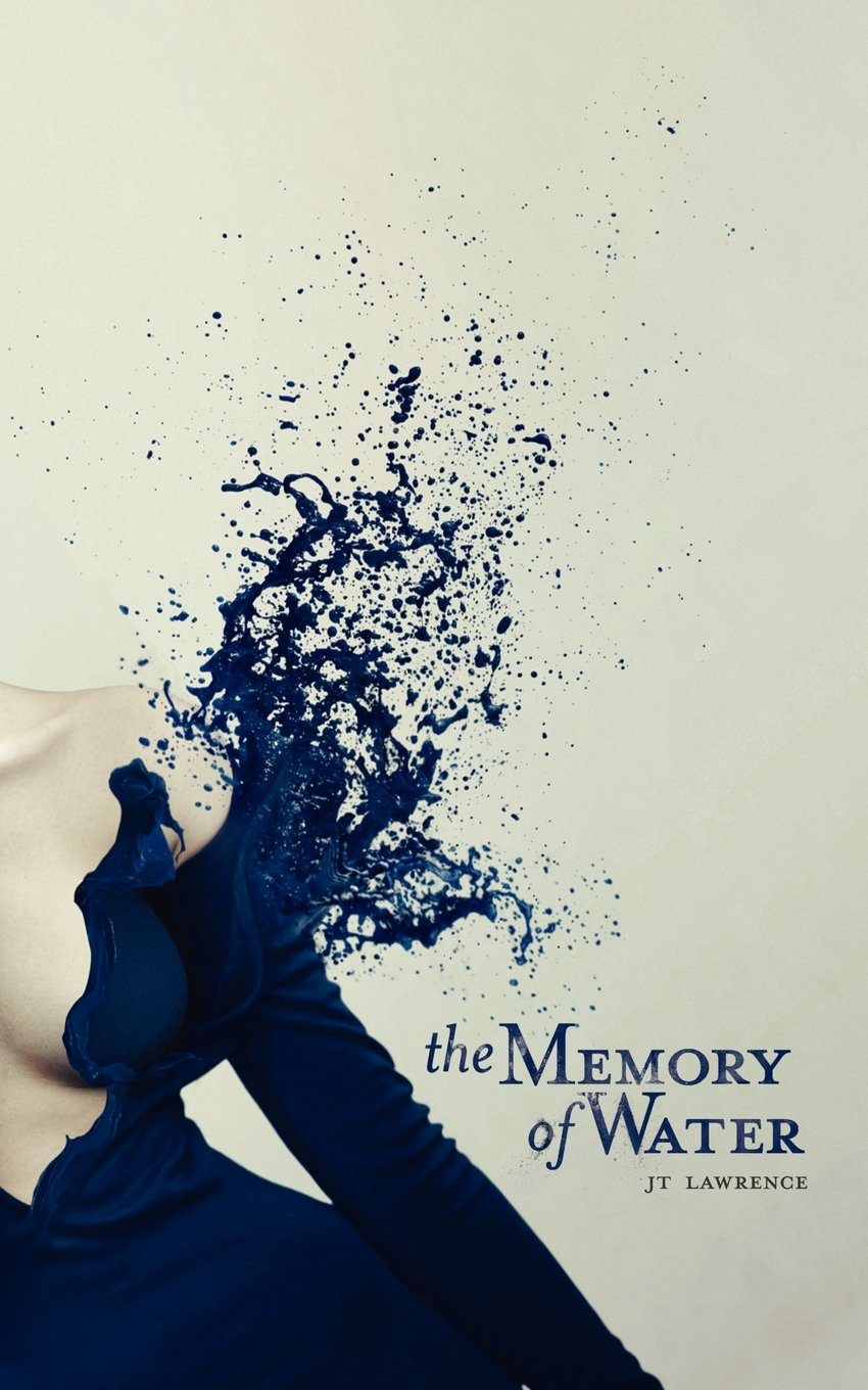 Read Online The Memory of Water pdf epub