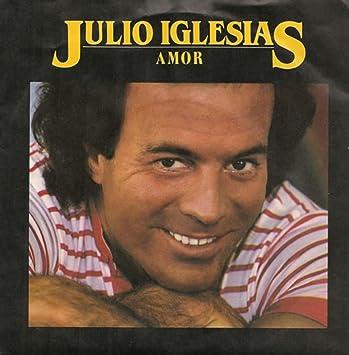 julio iglesias amor amor amor mp3 free download