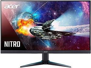 Acer Nitro VG0-27