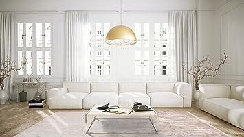 Kayoom 3d Wohnzimmer Design Modern Muster Teppich Risse Teppiche