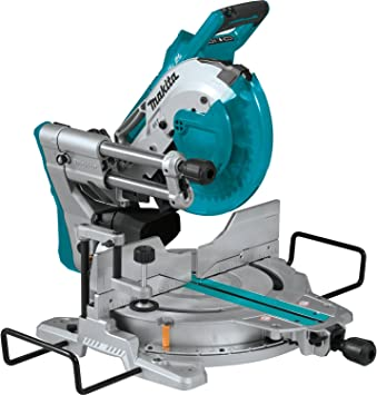 Makita XSL06Z featured image