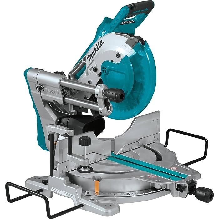 Top 10 Mliter Cordless Vacuum