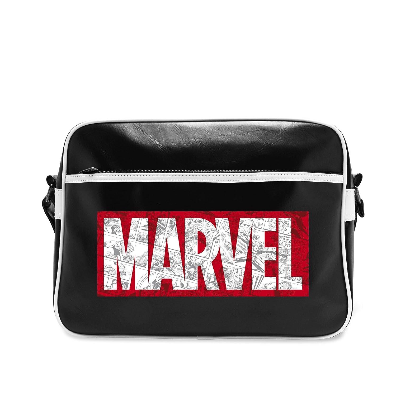 Marvel PC Bolso