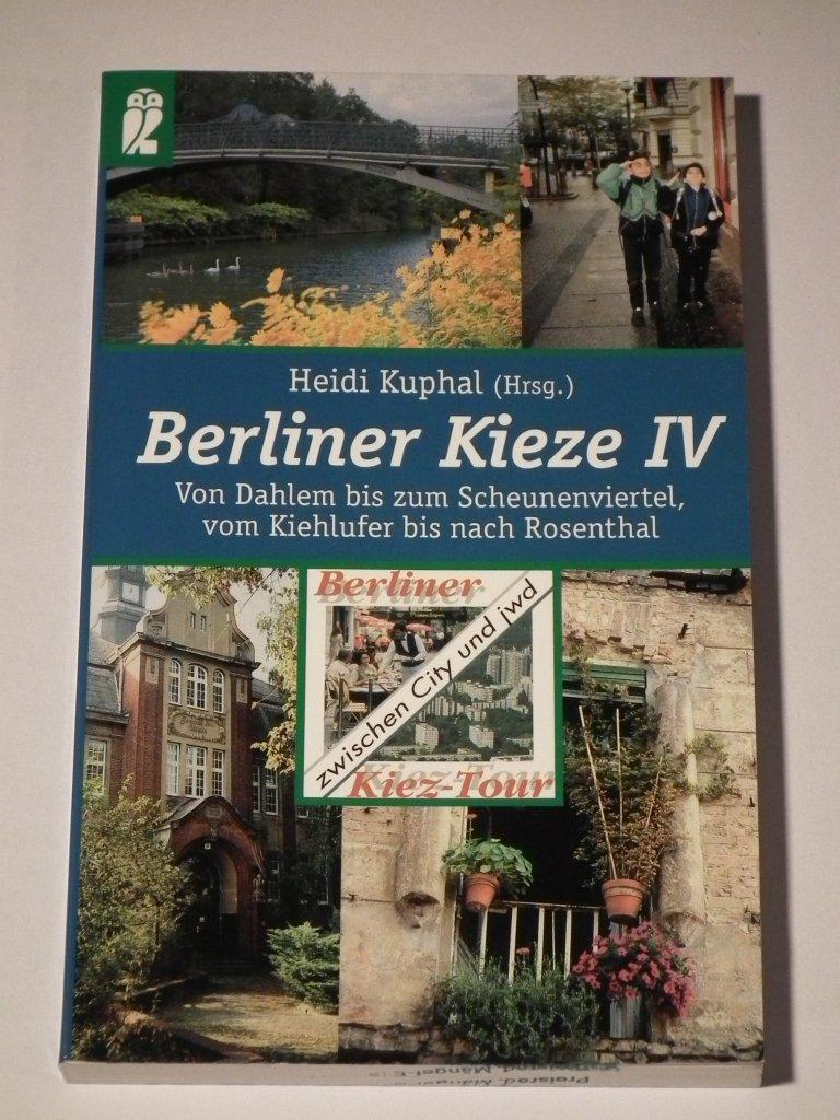berliner-kieze-iv