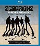 Forever & A Day [Blu-ray]