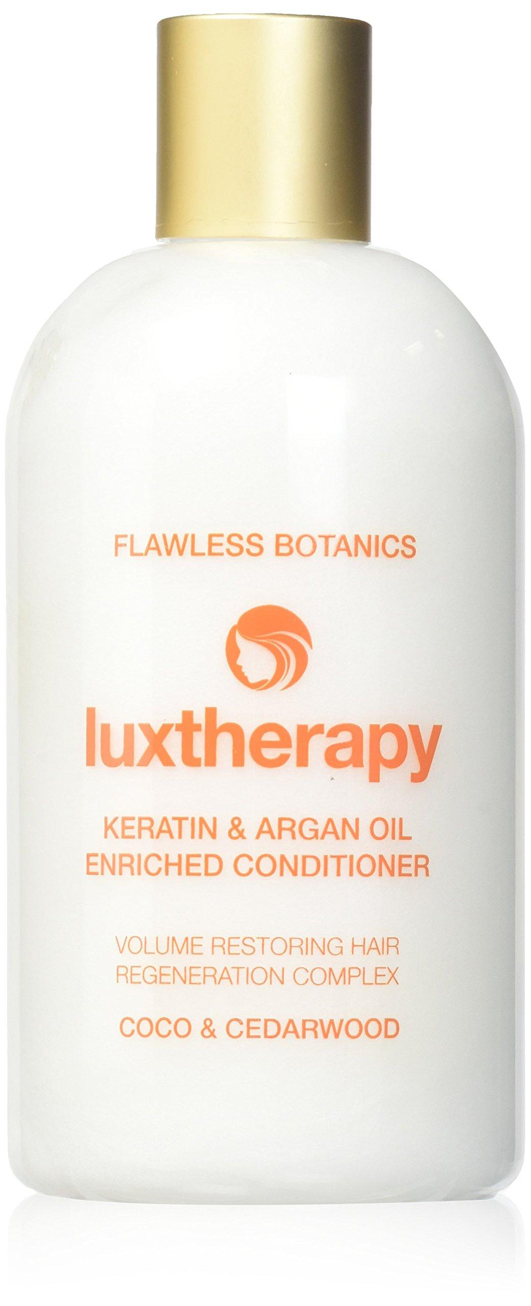Amazon.com: Anti-Hair Loss Shampoo, Hair Regrowth Shampoo