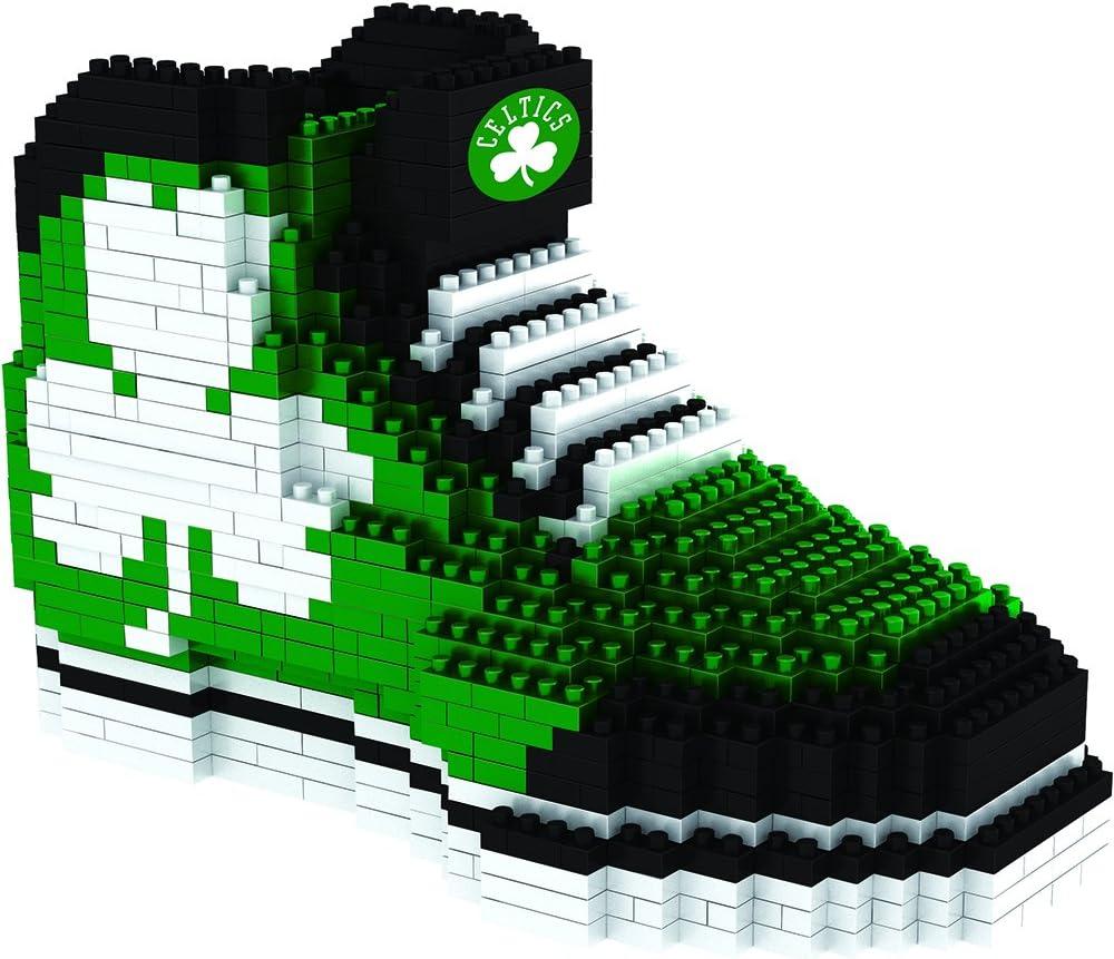 NBA 3D BRXLZ Sneaker