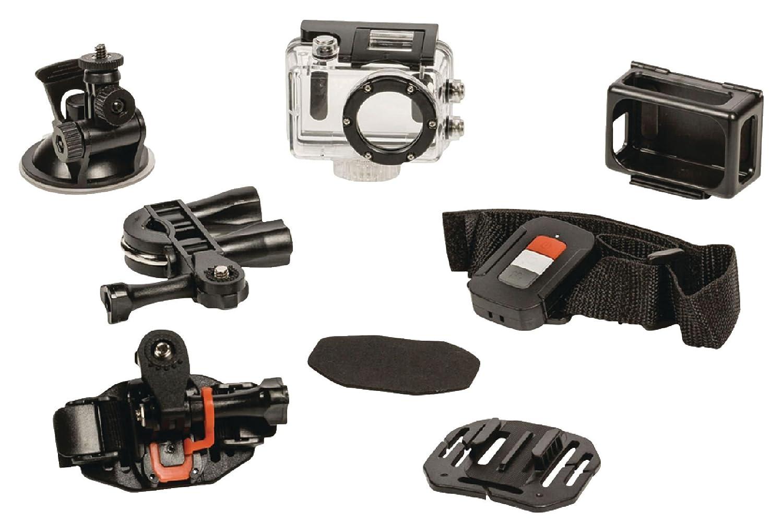K/önig Electronic CSACWG100 Videocamera
