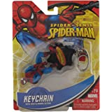 Universal Trends BF7700 - Spiderman Anhänger
