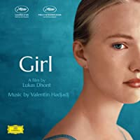 Girl (Themes & Variations / Original Motion Picture Soundtrack)