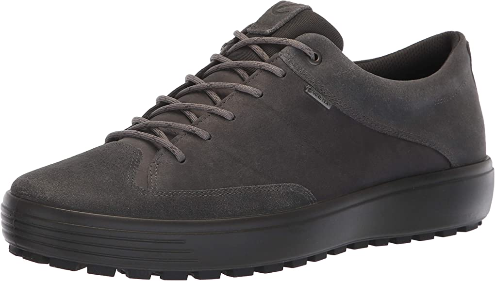 Soft 7 TRED Low Gore-TEX Sneaker