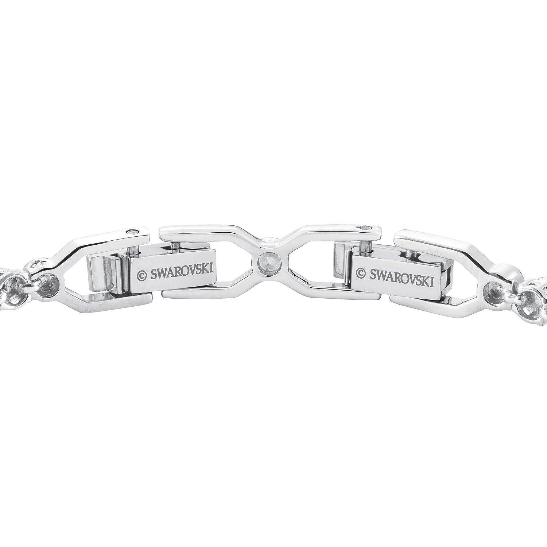 275fa5b32 Amazon.com: Swarovski Emily Bracelet: Jewelry