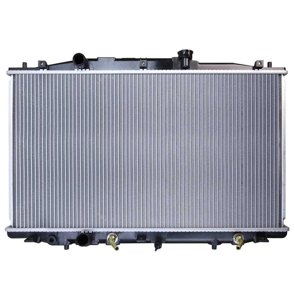 Prime Choice Auto Parts RK1118