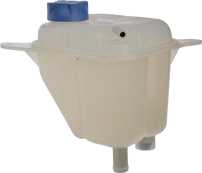 Dorman 603-641 Pressurized Coolant Reservoir
