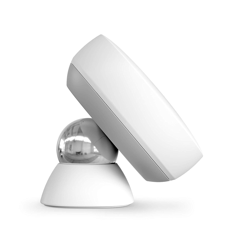 3rd Generation Samsung GP-U999SJVLAEA SmartThings Multipurpose Window and Door Sensor