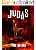 Judas (The Iscariot Warrior Series Book 1)