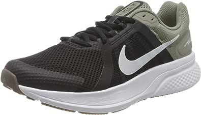 NIKE Run Swift 2, Zapatillas para Correr Hombre