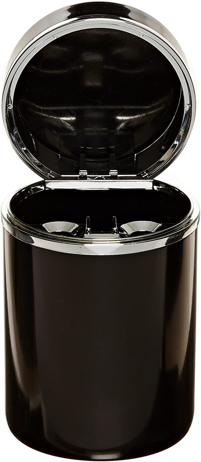 Bell Automotive 22-1-22059-8 Lighted Ashtray