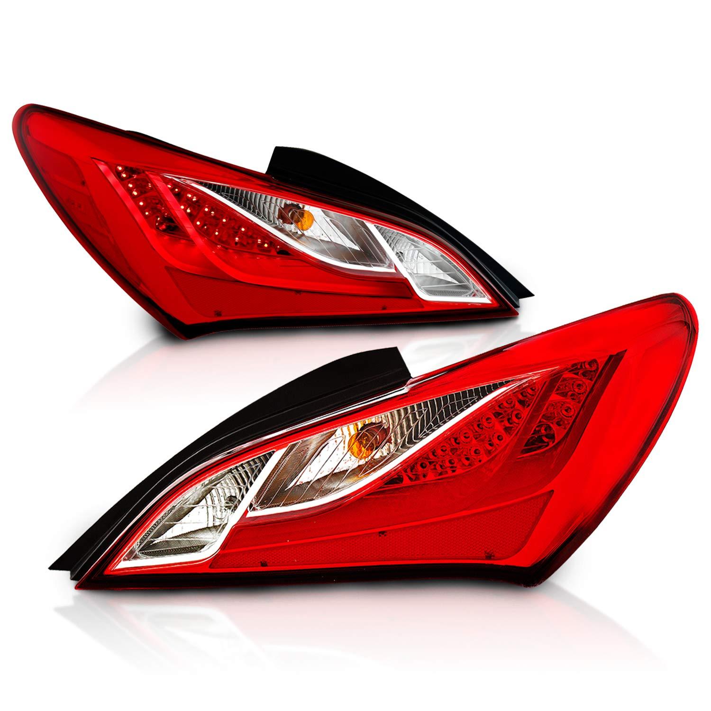 For Mercedes W124 360E 300D 300CE 300E E420 A//C Vacuum Actuator OES Brand NEW
