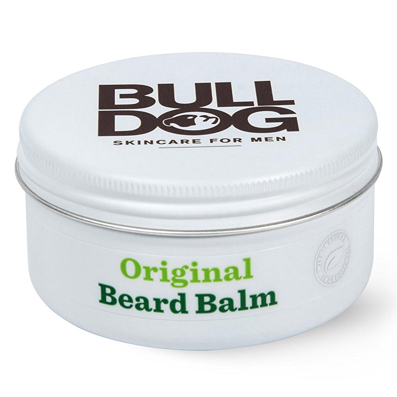 BullDog Original Bálsamo para la barba––Juego de 2 X301083200