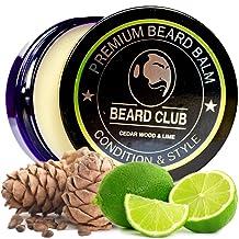 Beard Club – Il miglior balsamo emolliente