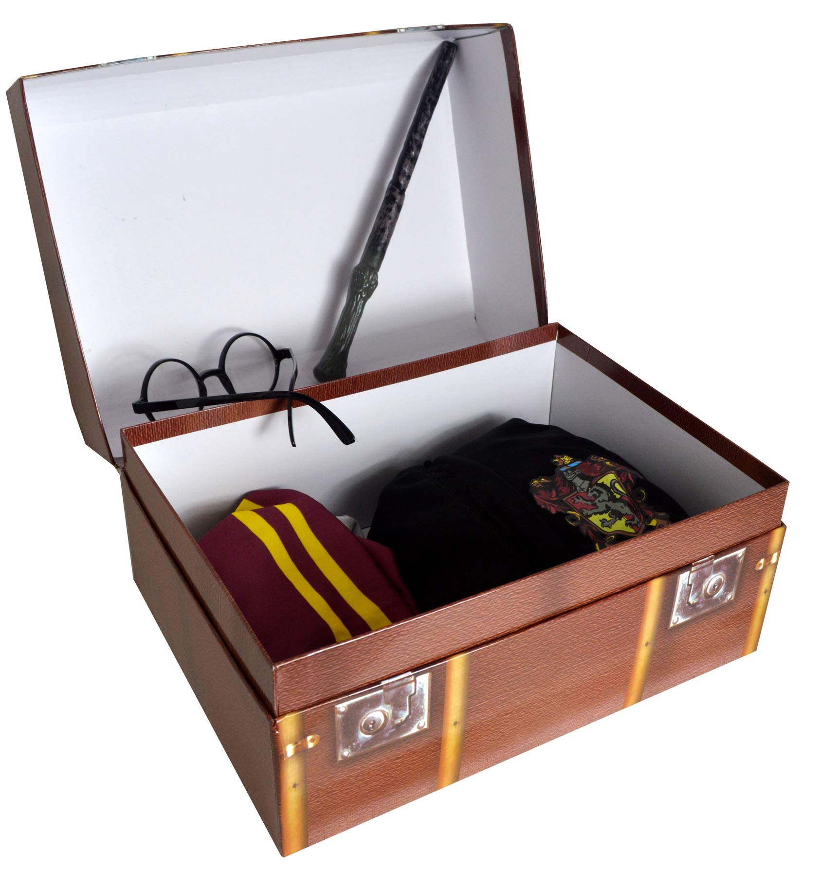Rubie's Harry Potter Dress-Up Trunk by Imagine by Rubie's (Image #6)