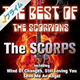 The Best of the Scorpions