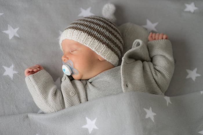 Newborn take home hat cashmere   Newborn hats for boys   Newborn baby boy  hat   Newborn photography props   Baby boy hat   Newborn boy essentials    baby ... 3d7a0af1e318