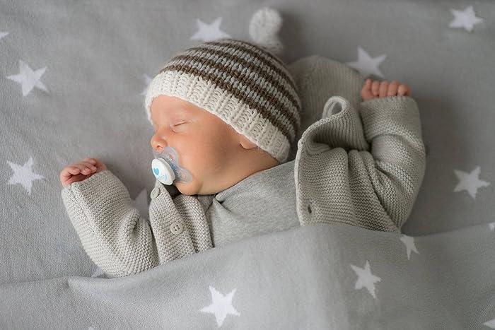 Newborn take home hat cashmere   Newborn hats for boys   Newborn baby boy  hat   Newborn photography props   Baby boy hat   Newborn boy essentials    baby ... c1ce0988381