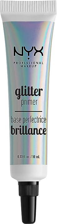 Primer para glitter, Nyx Professional Makeup, 10ml