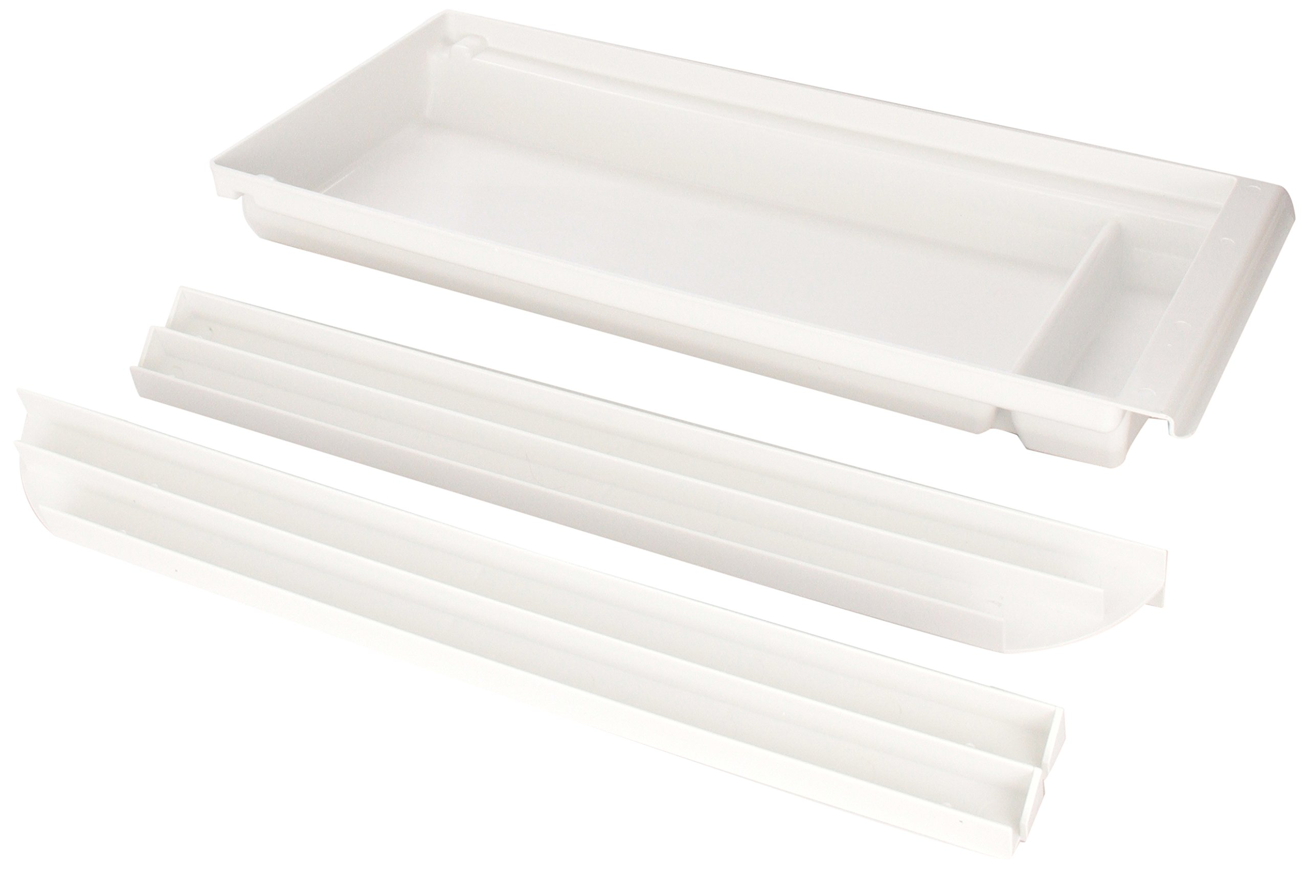 S.Solutions 814 Add-A-Drawer Kit by S.Solutions