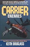 Carrier 15: Enemies