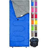 What Is The Best Big Agnes Sleeping Bag