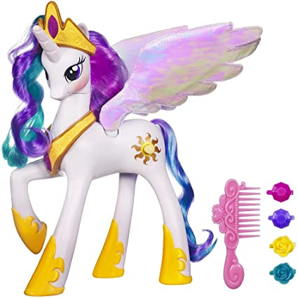 Caballo Pony Botones-Botones-Pretty Pony desfile-Unicornio-brillantes