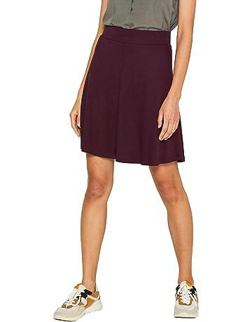 21ba97372d35 Röcke für Damen | Amazon.de