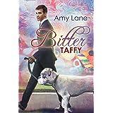 Bitter Taffy (Candy Man Book 2)