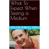 What To Expect When Seeing a Medium