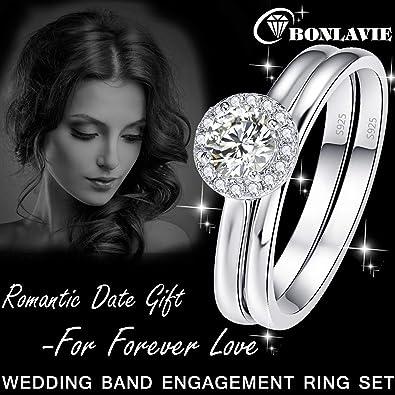 BONLAVIE 077R product image 3