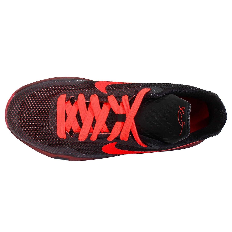 Amazon.com | Nike Kobe X GS 10 Youth Boys Basketball Shoes Kobe Bryant  726067-060 | Basketball