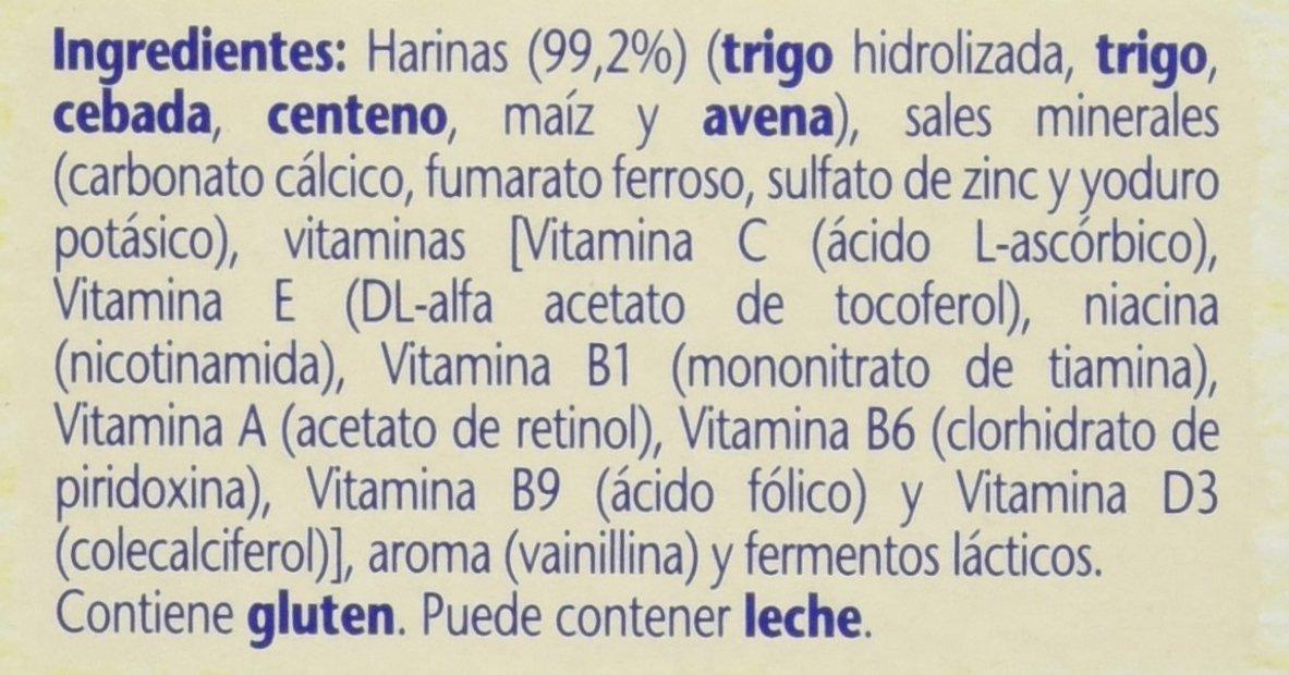 NESTLÉ KITKAT Chocolate con Leche Barrita MP5 8x208g: Amazon.es: Alimentación y bebidas