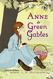 Anne de Green Gables - Volume 1