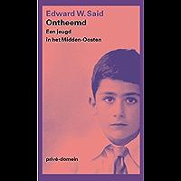 Ontheemd (Privé-domein Book 270)