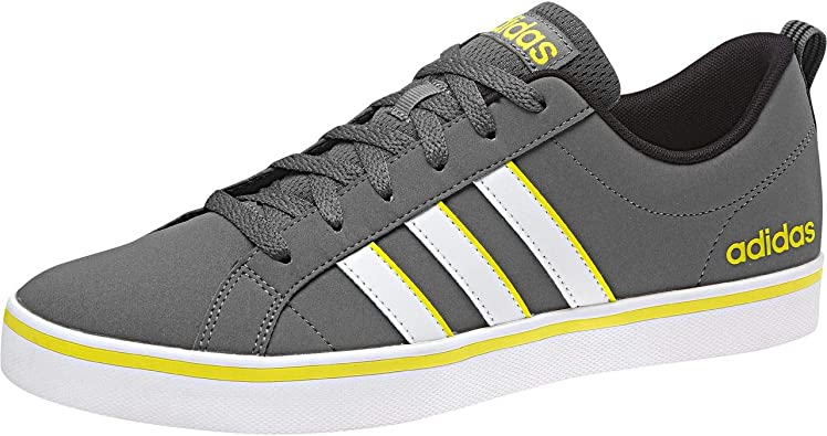 chaussures adidas vs pace homme