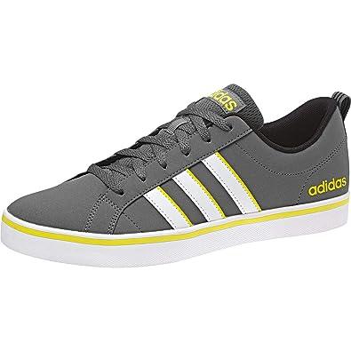 ce3b86abe4 Tênis Adidas Pace VS Casual Masculino: Amazon.com.br: Amazon Moda