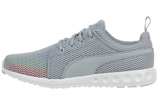 Puma Damen Carson Prism Laufschuhe: : Schuhe