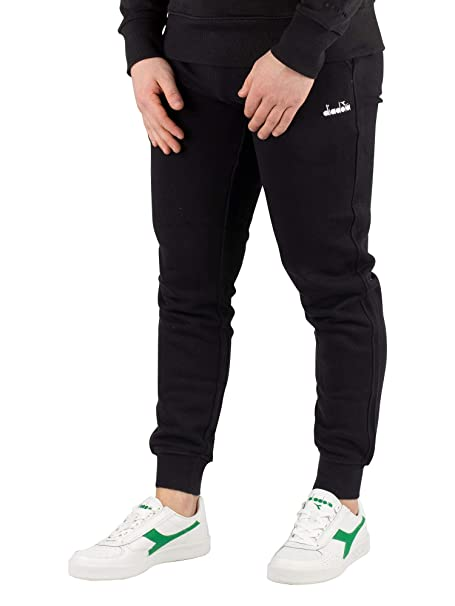 Diadora Pant 5palle, Pantaloni Uomo: Amazon.it: Sport e