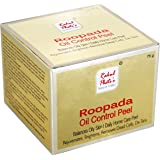 Rahul Phates Research Products Roopada Oil Control Peel, 75g