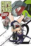 Corpse Princess, Vol. 12