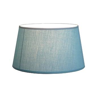 Abat-jour du Moulin CTBTTKAZA3557 Lampe, Texture/Structure ...